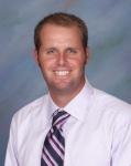 Baseball Coach Brett Kay