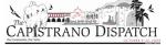 Capo Dispatch Flag
