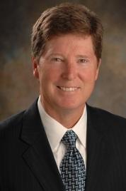 Patrick Ahle, Former Prosecutor and JSerra Pre-Law Professional Magnet Program Advisor