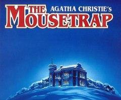 the-mousetrap1