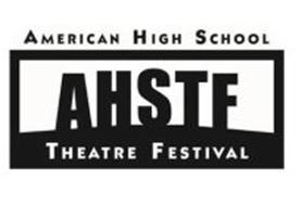 ahstf-american-high-school-theatre-festival-85174183