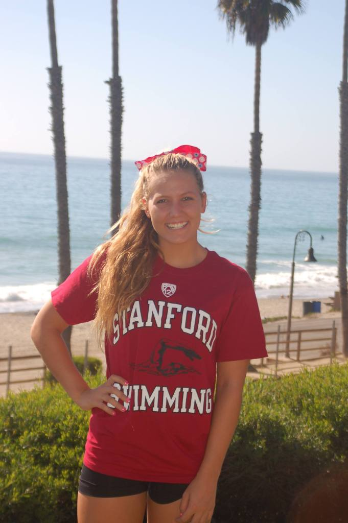 JSerra CHS Blog_University Commitments