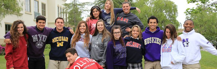 JSerra CHS Blog_College Applications 101