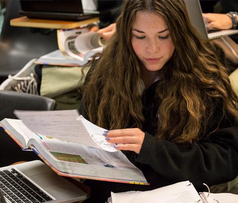 JSerra CHS Blog_College Applications 101