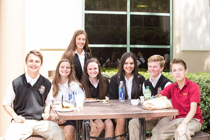 JSerra CHS Blog_After Christmas Break
