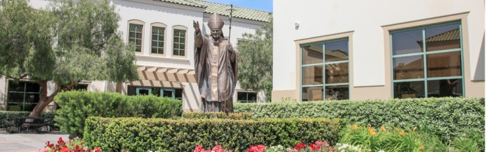 JSerra CHS Blog_New Year Resolutions