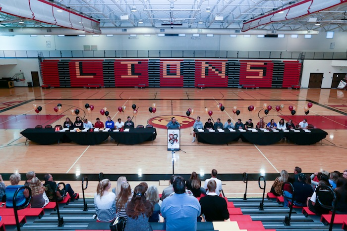 JSerra CHS Blog_2014 Signing Day