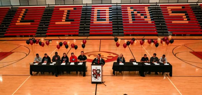 JSerra CHS Blog_ Winter Signing Day 2015