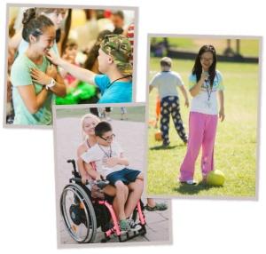 JSerra CHS Blog_Christian Service & Activities in the OC