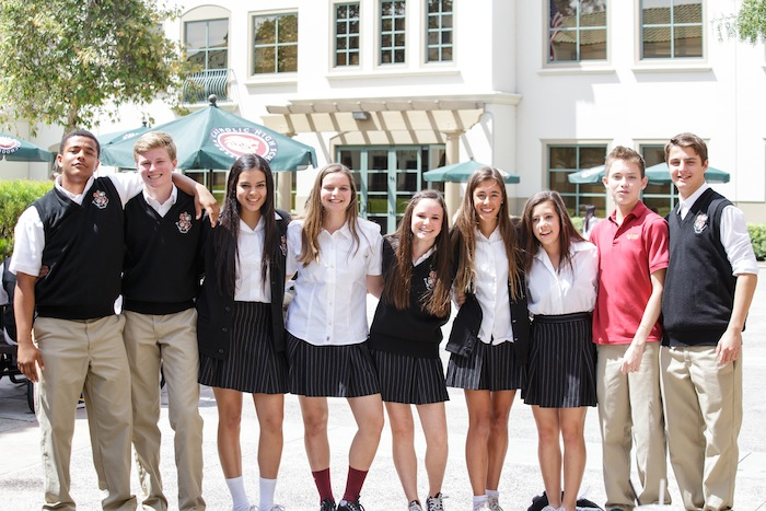 JSerra CHS Blog_College Bound- Universities You Do (Or Don't) Get Into Do Not Define You